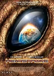 Heatstroke full movie in hindi free download hd 720p