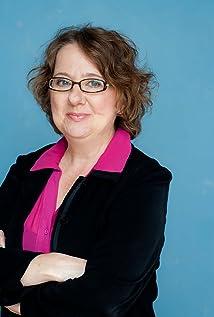 Deborah Perry Picture