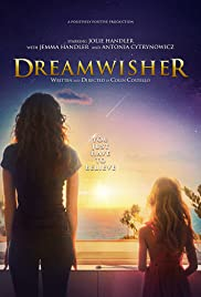 Dreamwisher Poster