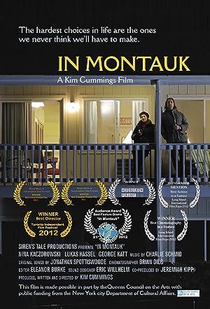 Where to stream In Montauk