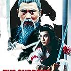 Zhi zhuan yi jian (1984)
