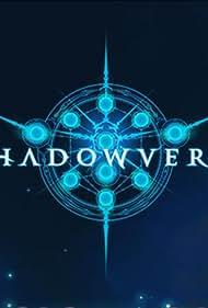 Shadowverse (2016)