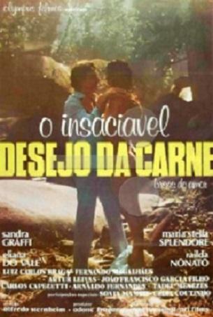 Brisas do Amor ((1982))