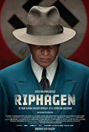 Download Riphagen (2016) Movie