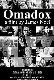Omadox (2014)