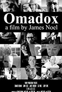 Primary photo for Omadox