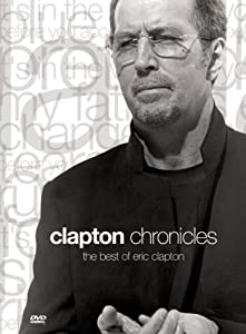Movie psp free download Clapton Chronicles: The Best of Eric Clapton [Full]