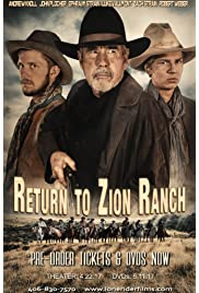 Return to Zion Ranch