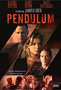 Primary photo for Pendulum