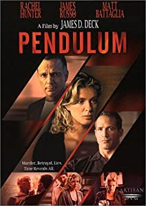 Hollywood action movies downloads free Pendulum none [4K