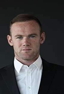 Wayne Rooney Picture