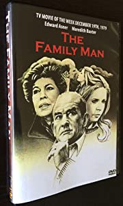 The Family Man USA