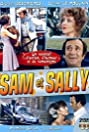 Sam et Sally (1978) Poster