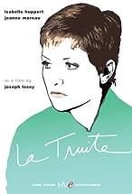 Primary image for La Truite (The Trout)