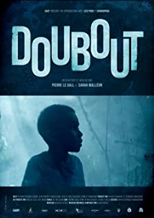 Doubout (2019)