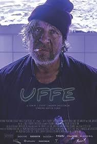 Uffe (2019)