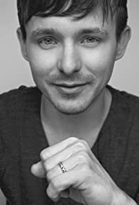 Primary photo for Marshall Allman