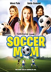 PC movies full hd free download Soccer Mom USA [mpg]