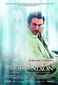 The Assassination of Richard Nixon (2004)