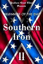 Southern Iron II