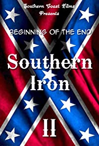Primary photo for Southern Iron II