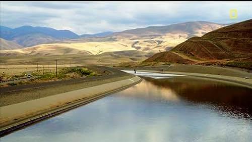 Trailer for Water & Power: A California Heist