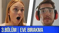 Eva Birakma