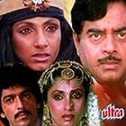 Gunahon Ka Faisla (1988)