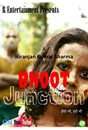 Bhoot Junction