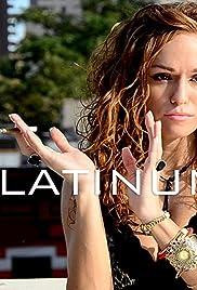 Platinum Dreams Poster