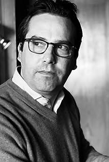 Hugo de Chaire Picture