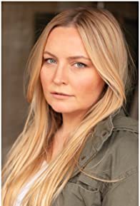 Primary photo for Lindsey Haun