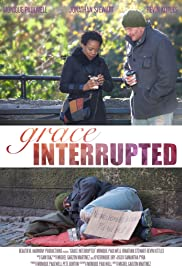 Grace Interrupted Poster