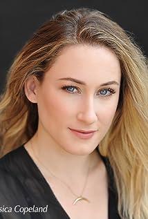 Jessica Copeland Picture