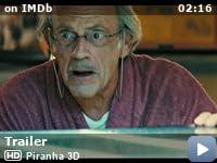 piranha 3d 2010 full movie in hindi free download hd