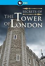 Secrets of Britain