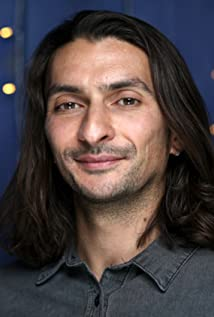 Aneil Karia Picture