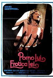 Watch Full HD Movie Dangerous Love (1981)