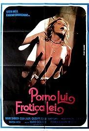 Dangerous Love(1981) Poster - Movie Forum, Cast, Reviews