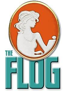 Movie downloads itunes The Flog: Room Escape  [mov] [720p] [WQHD]