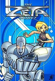 The Zeta Project (2001)