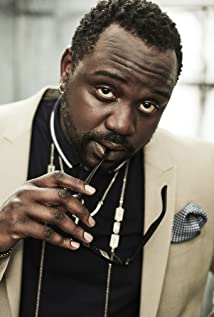 Brian Tyree Henry Picture