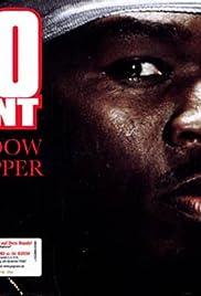 50 Cent: Window Shopper (Video 2005) - IMDb