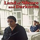 Land des Schweigens und der Dunkelheit (1971)