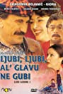Ljubi, ljubi, al' glavu ne gubi (1981) Poster