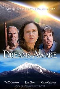 Watch pirates free full movie Dreams Awake [Mp4]