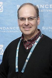 Evan I. Schwartz Picture