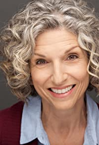 Primary photo for Cathy Ladman