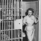 """Star, The"" Bette Davis 1952 20th Century Fox **I.V."