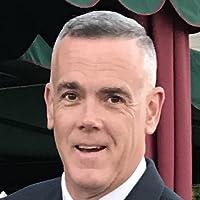 William Norrett